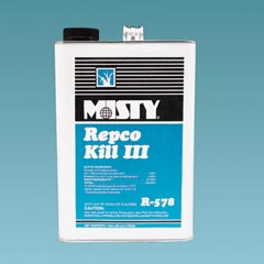 Misty® Repco Kill III