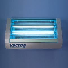 Vector™ Classic Fly System