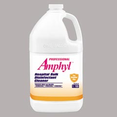 Professional Amphyl® Hospital Bulk Disinfectant Cleaner