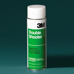 3M™ TroubleShooter™ Cleaner