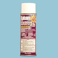 Kabam™ Surface Disinfectant Room Deodorizer