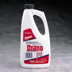 Drano® Professional Strength