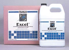 Excel®
