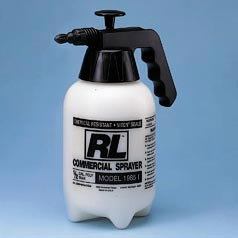 1/2-Gallon Hand Sprayer