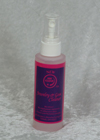 Jewelry and Gem Cleaner Spray