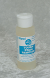 See Clear Tough Stain Remover - 2 oz.